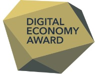 icon-digital-economy-award.JPG