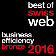 best-of-swiss-web-2016-business-efficiency-bronze.png