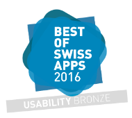 BOSA-2016-Usability-bronze-ALE.png