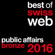 bosw-public-affairs-bronze-2016.png
