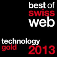 bosw2013-technology-gold.jpg