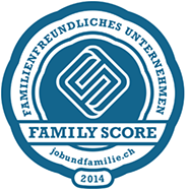 family-score-award-2014.png