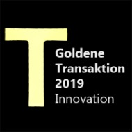 goldene-transaktion-innovation-2019-v2.jpg